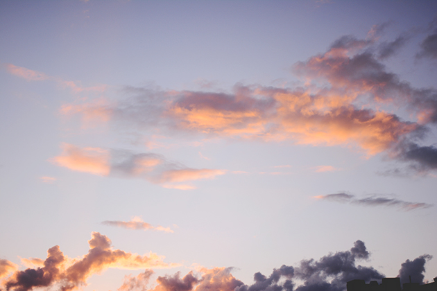 solnedgang_zpsuuc1wjxh