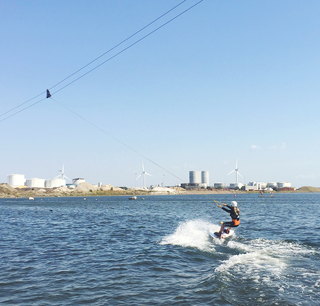 wakeboard_zps9oocww99