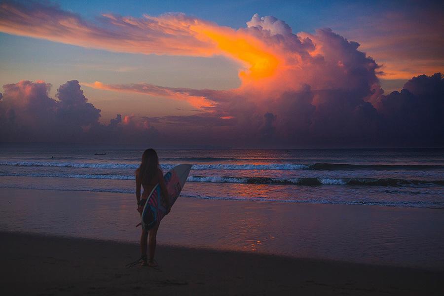 Sunset_Surf_photo_matsgrimseth.com