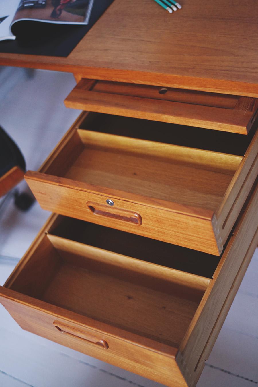 snedkerskrivebord12