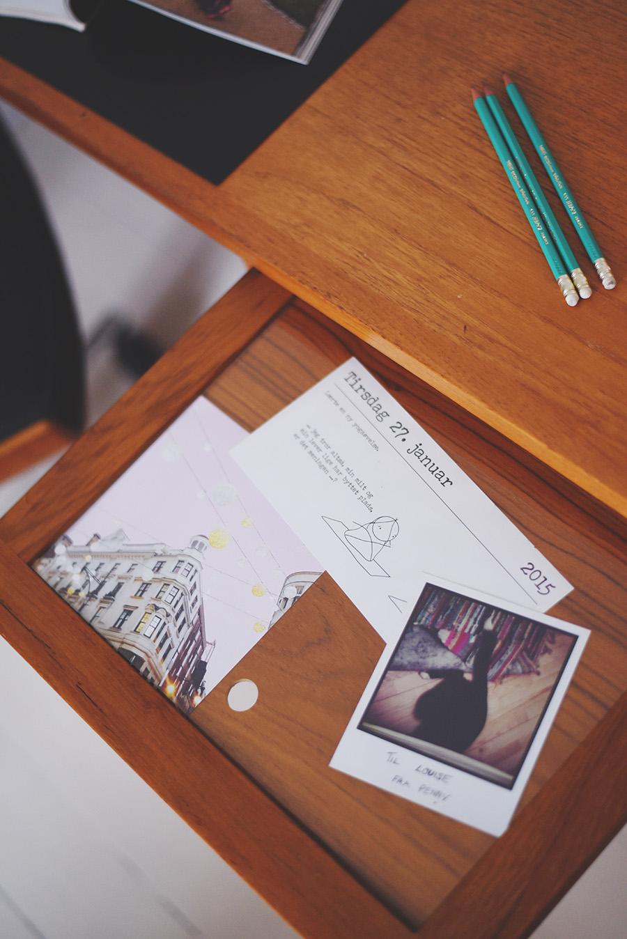 snedkerskrivebord14