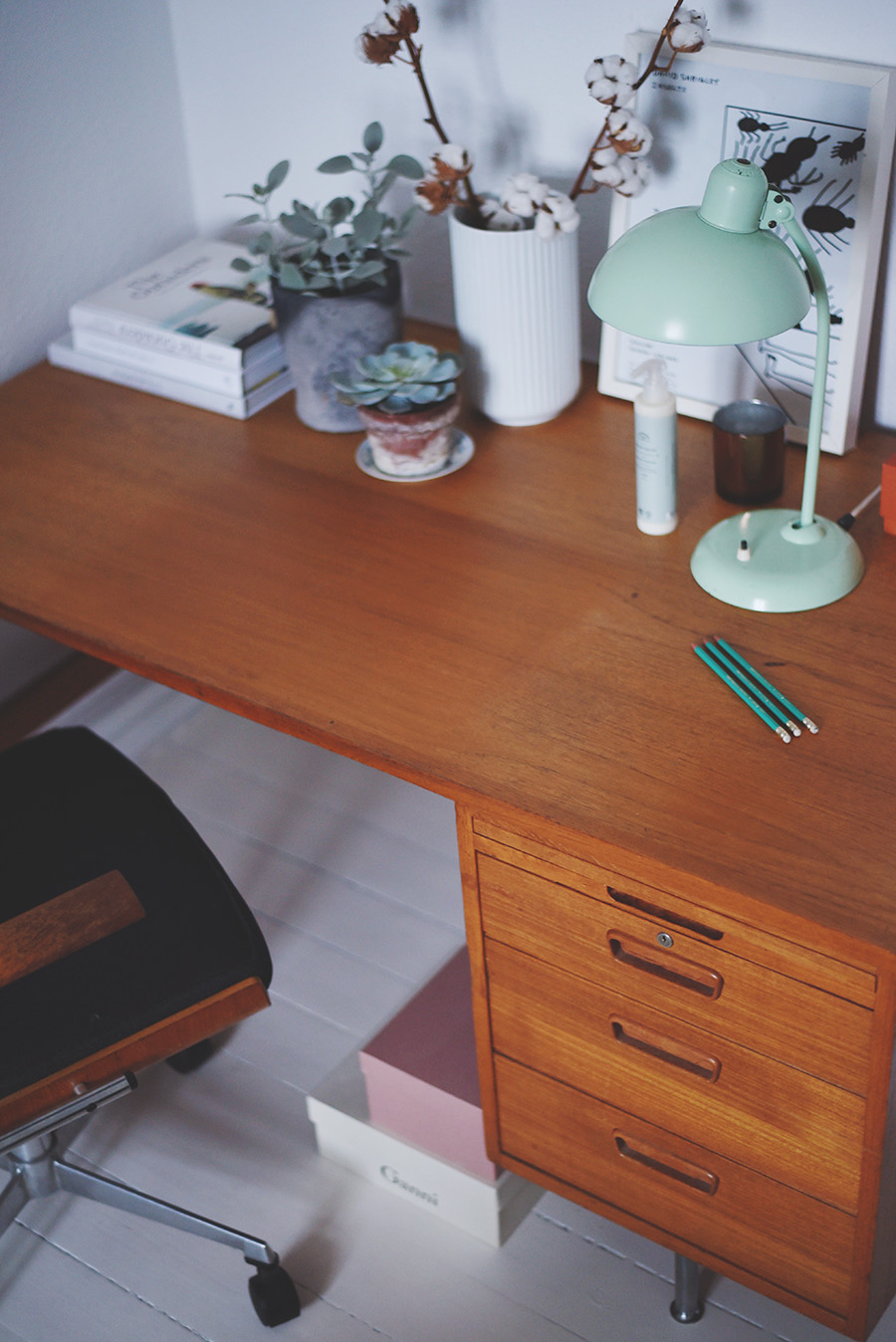 snedkerskrivebord19