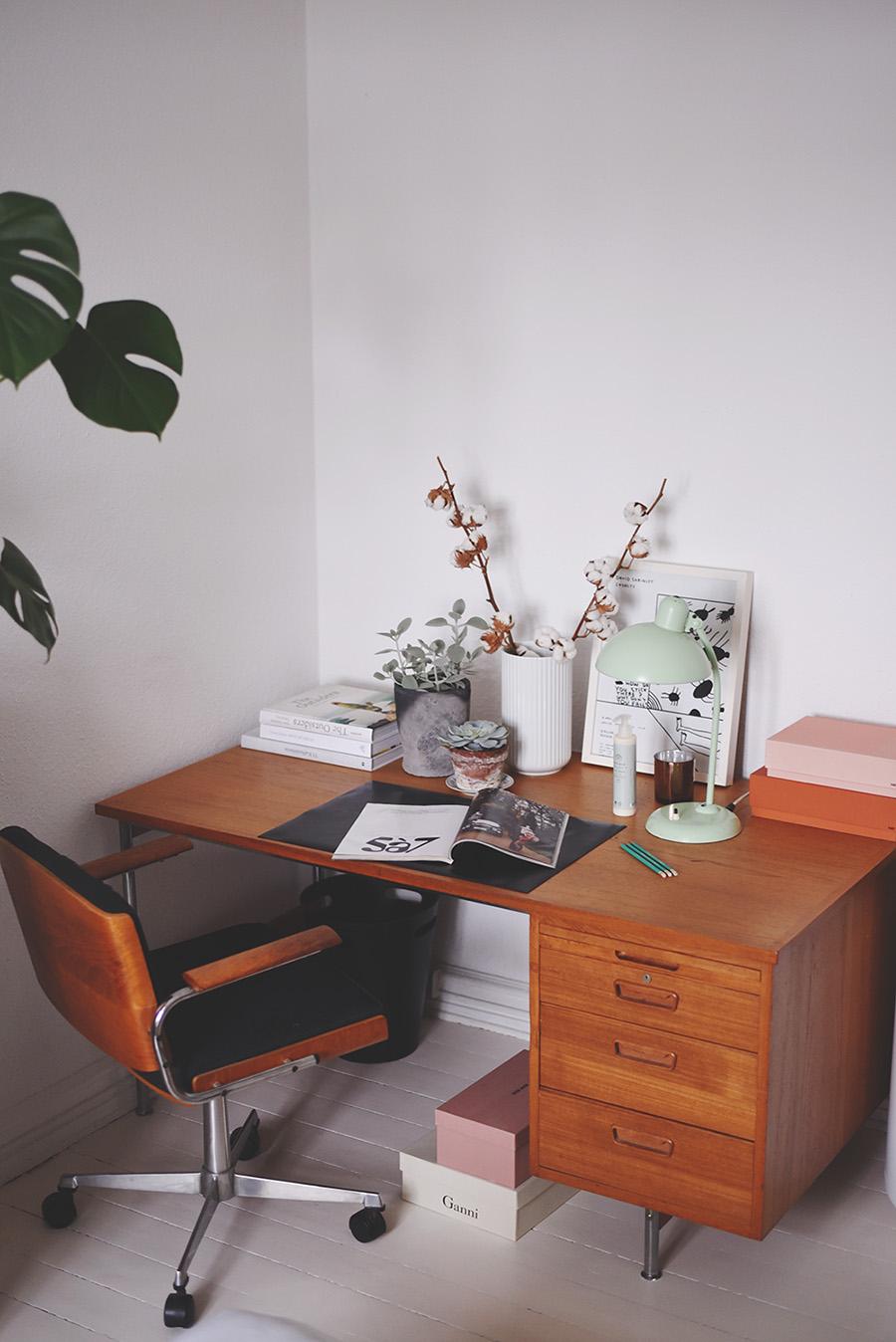 snedkerskrivebord2