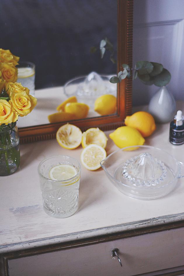 citronpresse6_zpsth6zrvjx