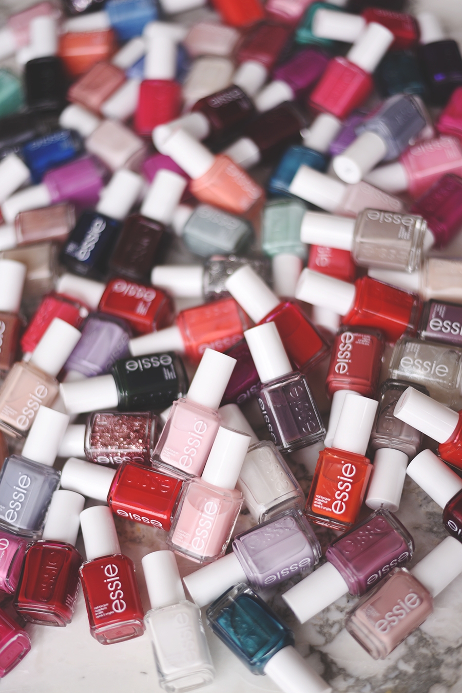 essie polish galore2