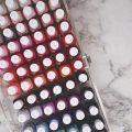 essie polish galore6