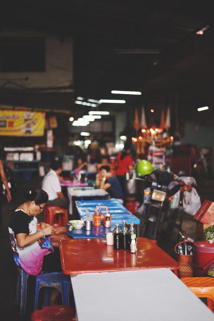 marketbangkok