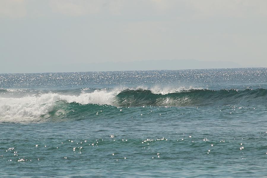 thomas beach1