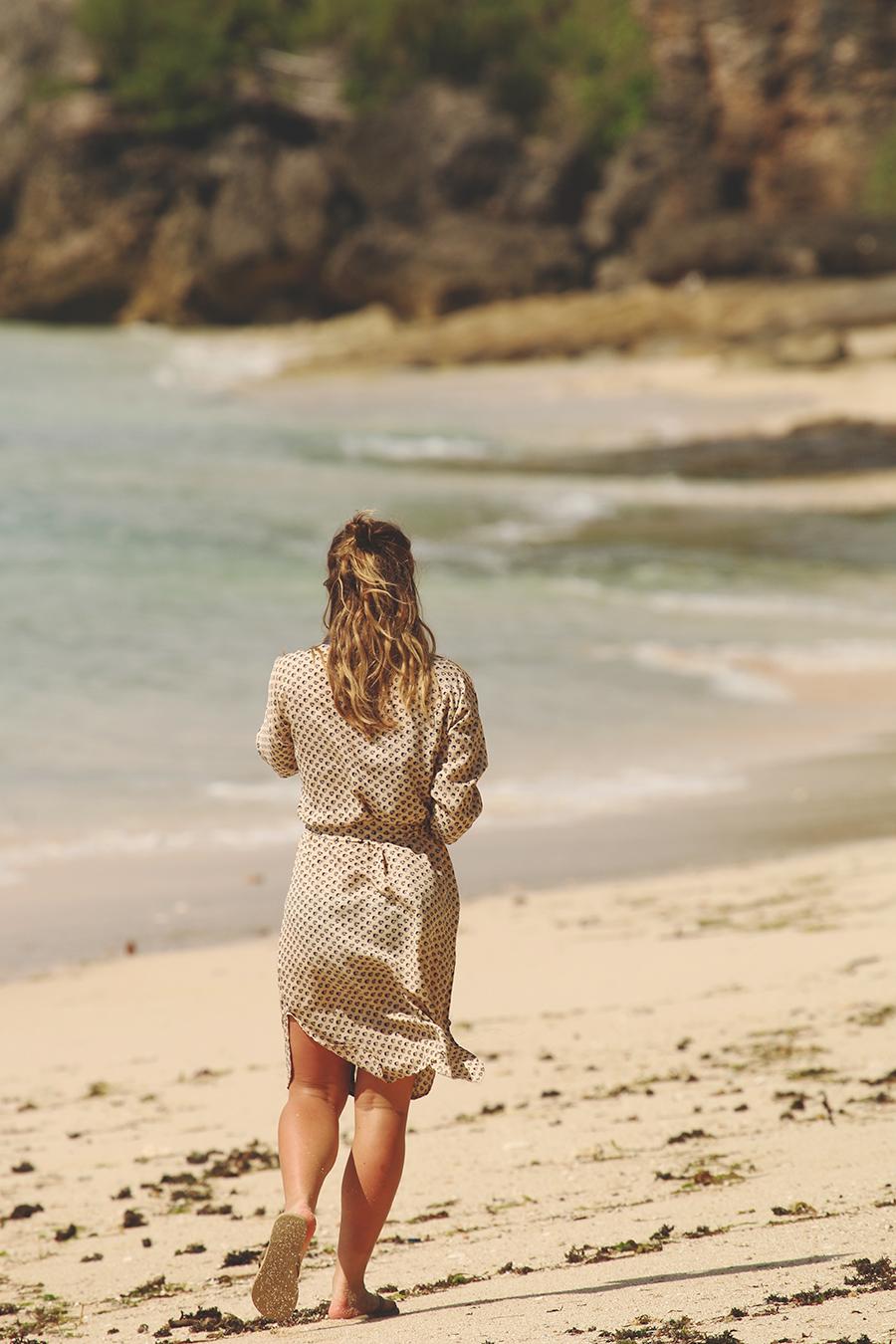 thomas beach2