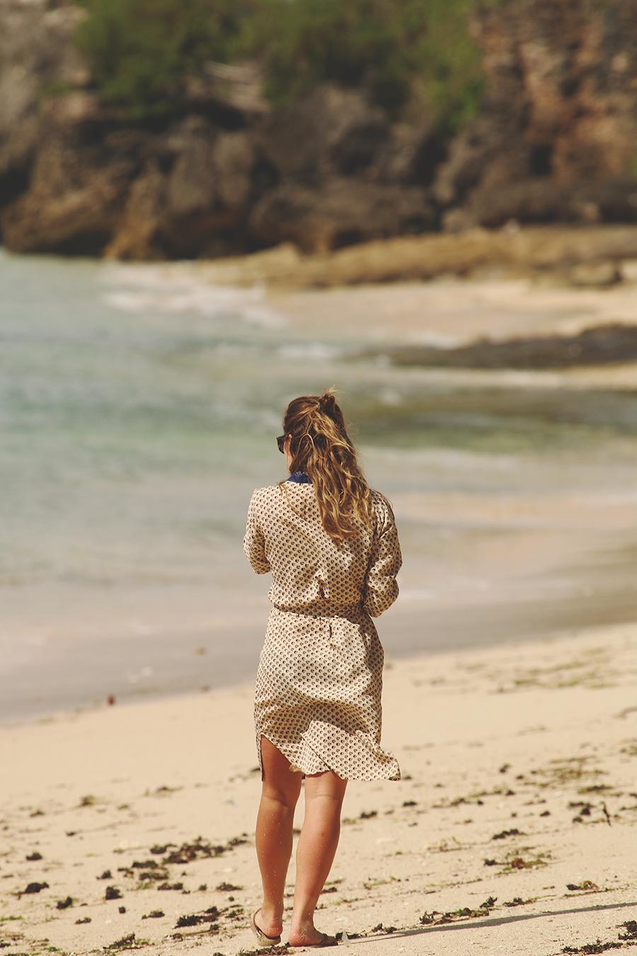 thomas beach3