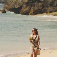 thomas beach4