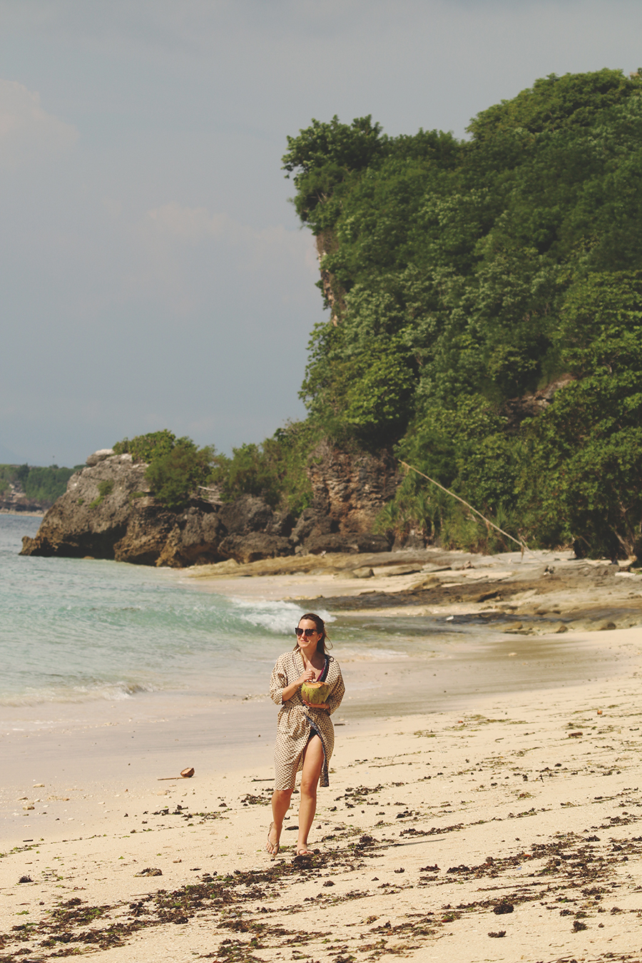 thomas beach5