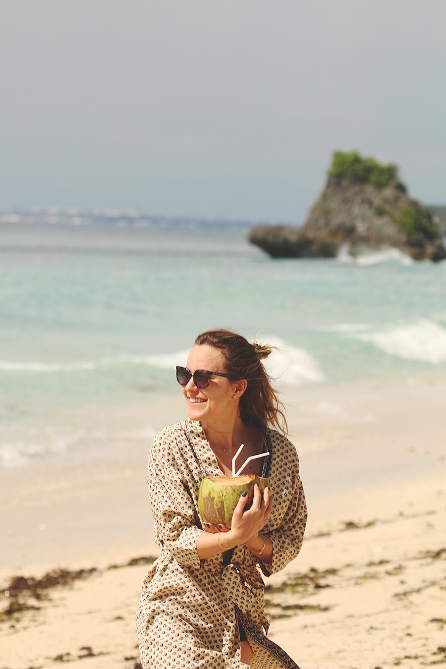 thomas beach6