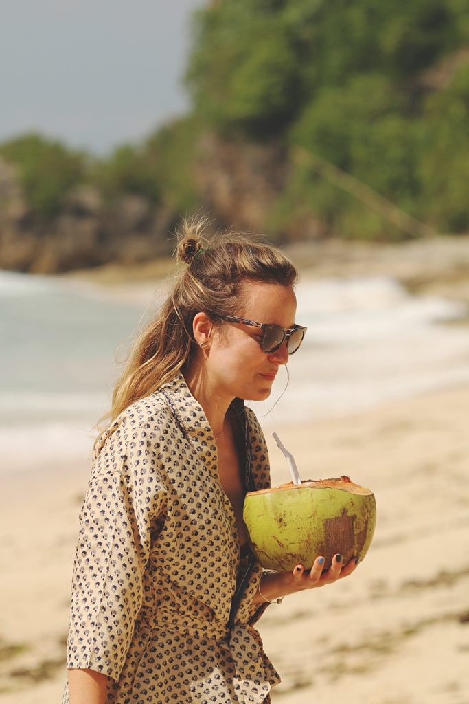 thomas beach7