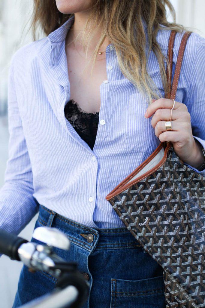 Emily Salomon blog photos by Marie My Nemesis Babe-18