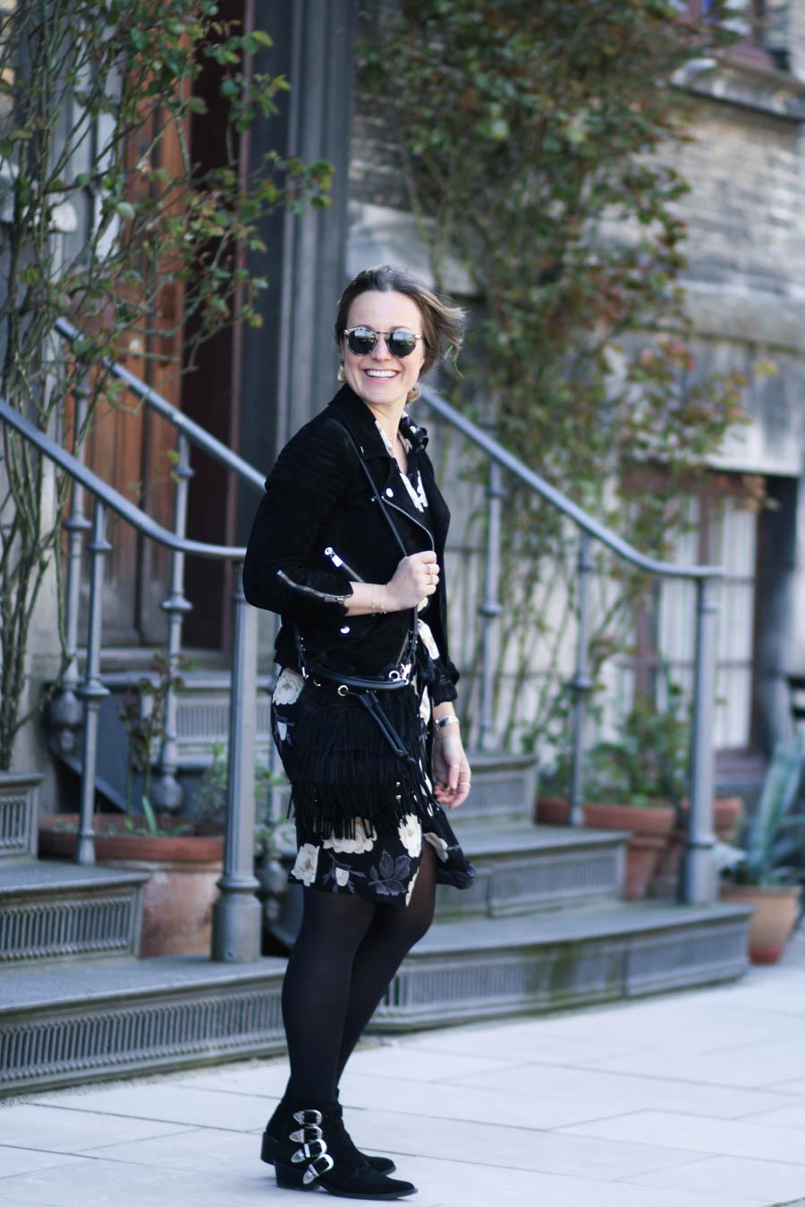 Emily Salomon blog photos by Marie My Nemesis Babe-21