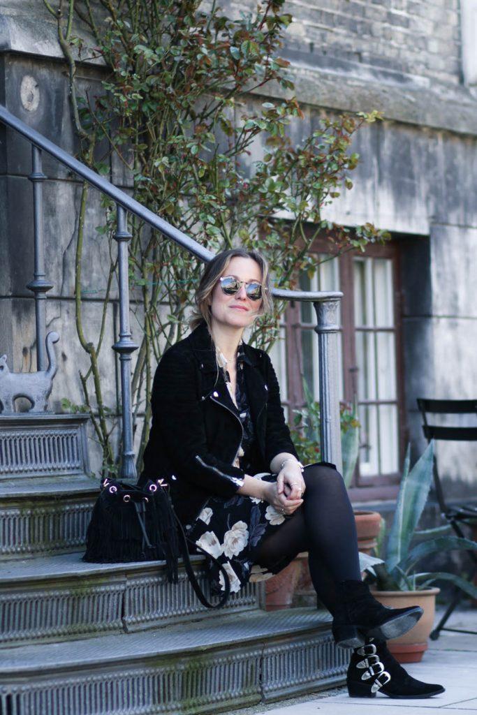 Emily Salomon blog photos by Marie My Nemesis Babe-27