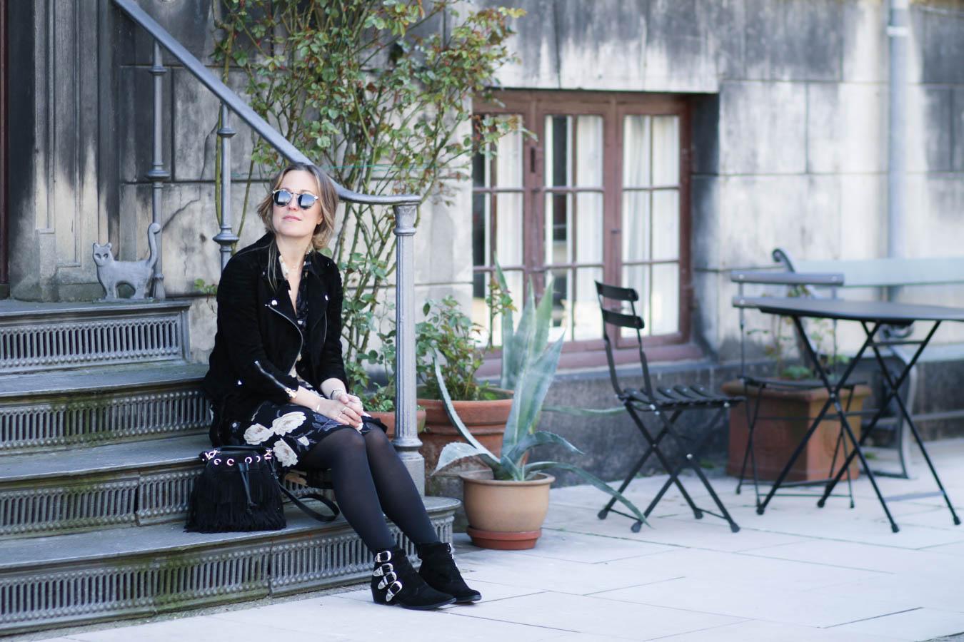 Emily Salomon blog photos by Marie My Nemesis Babe-29