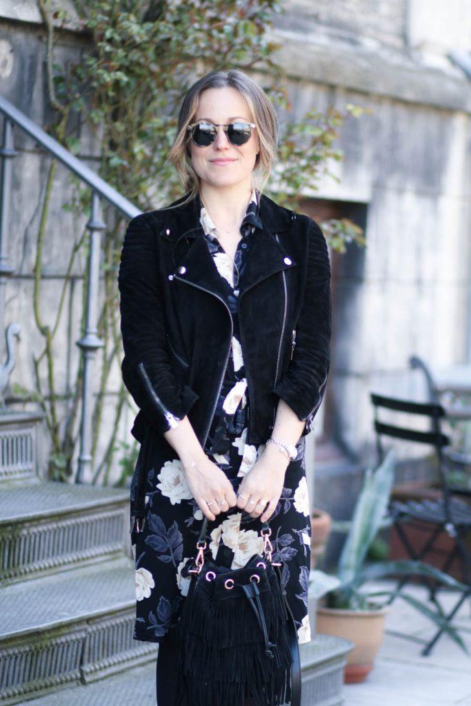 Emily Salomon blog photos by Marie My Nemesis Babe-34