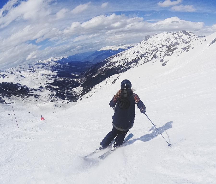 Tukan ski1