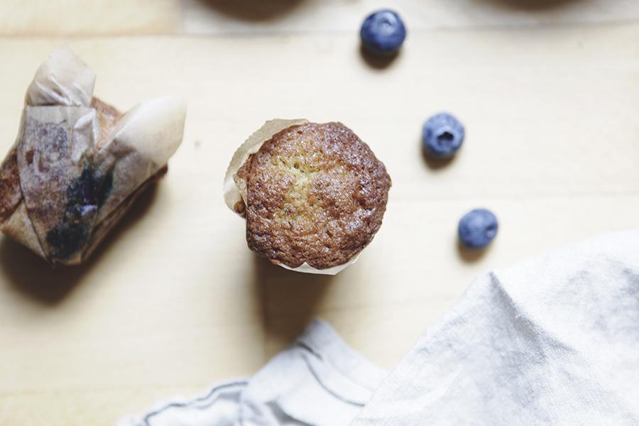 glutenfri muffins1