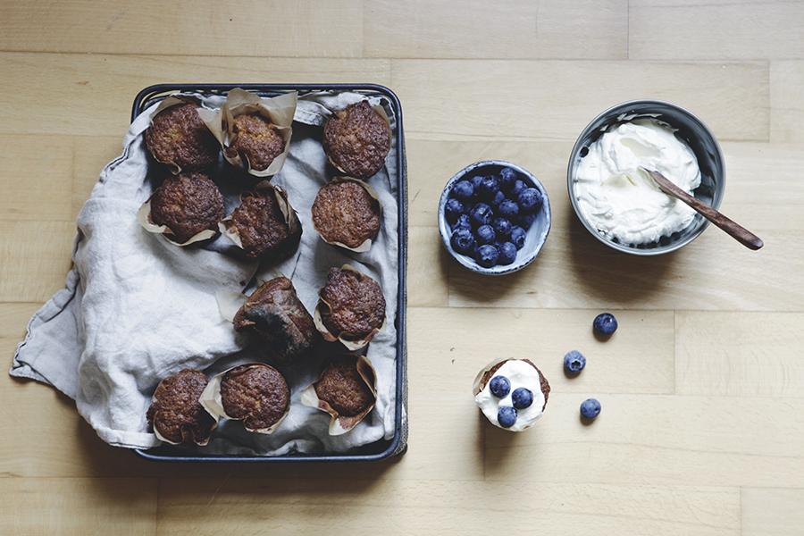 glutenfri muffins3