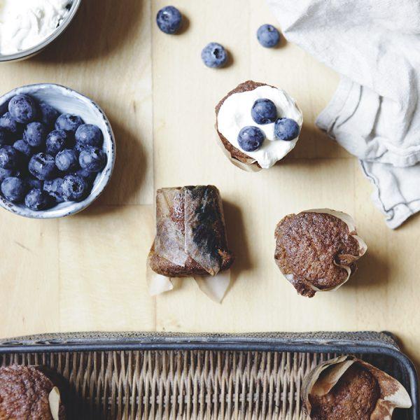 glutenfri muffins4