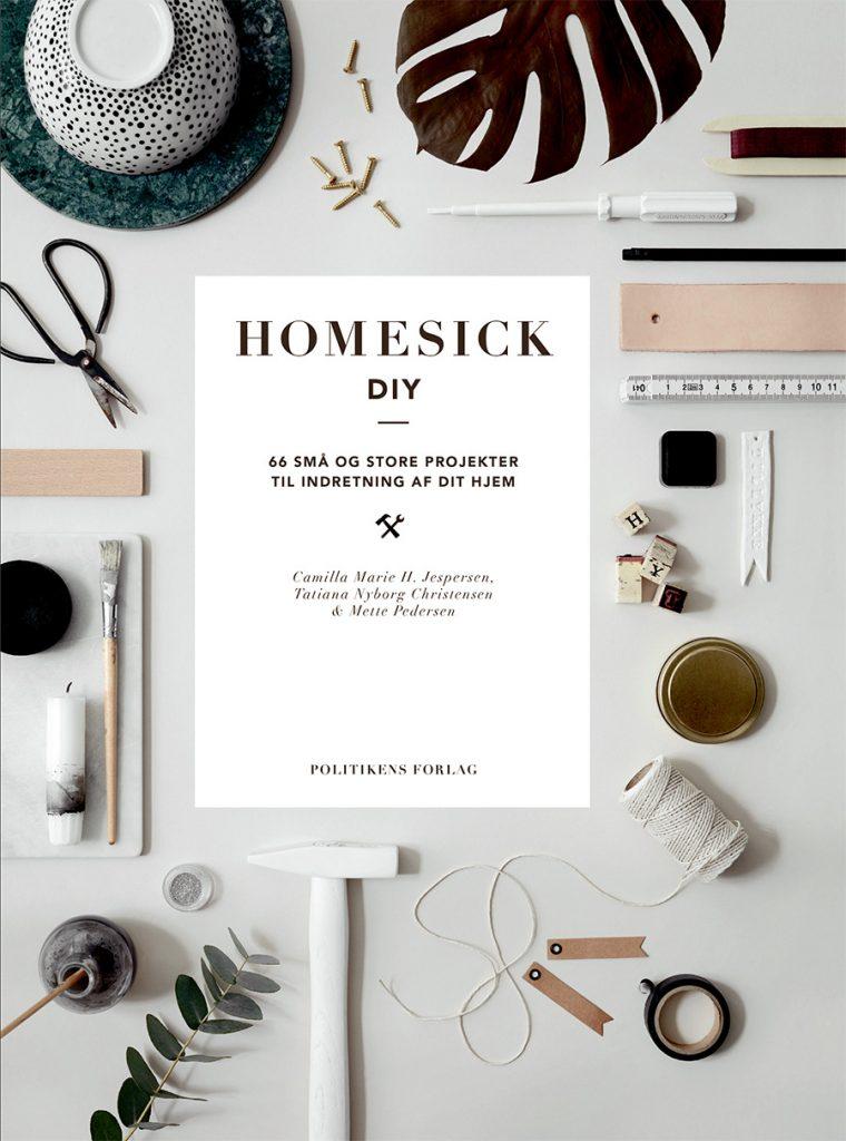 2016040_Homesick Forside.pdf