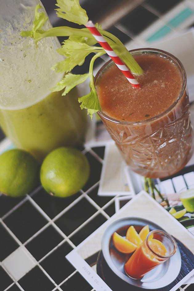 juicetur4_zps6a71f49d