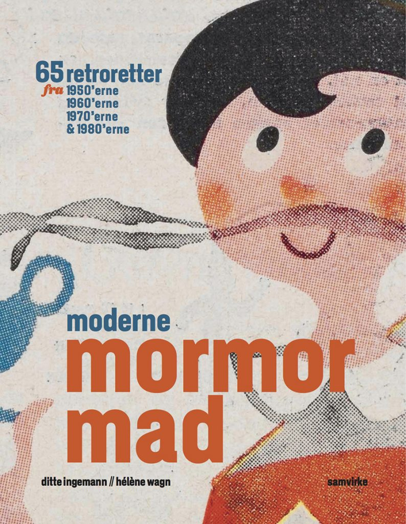 mormormad_forside