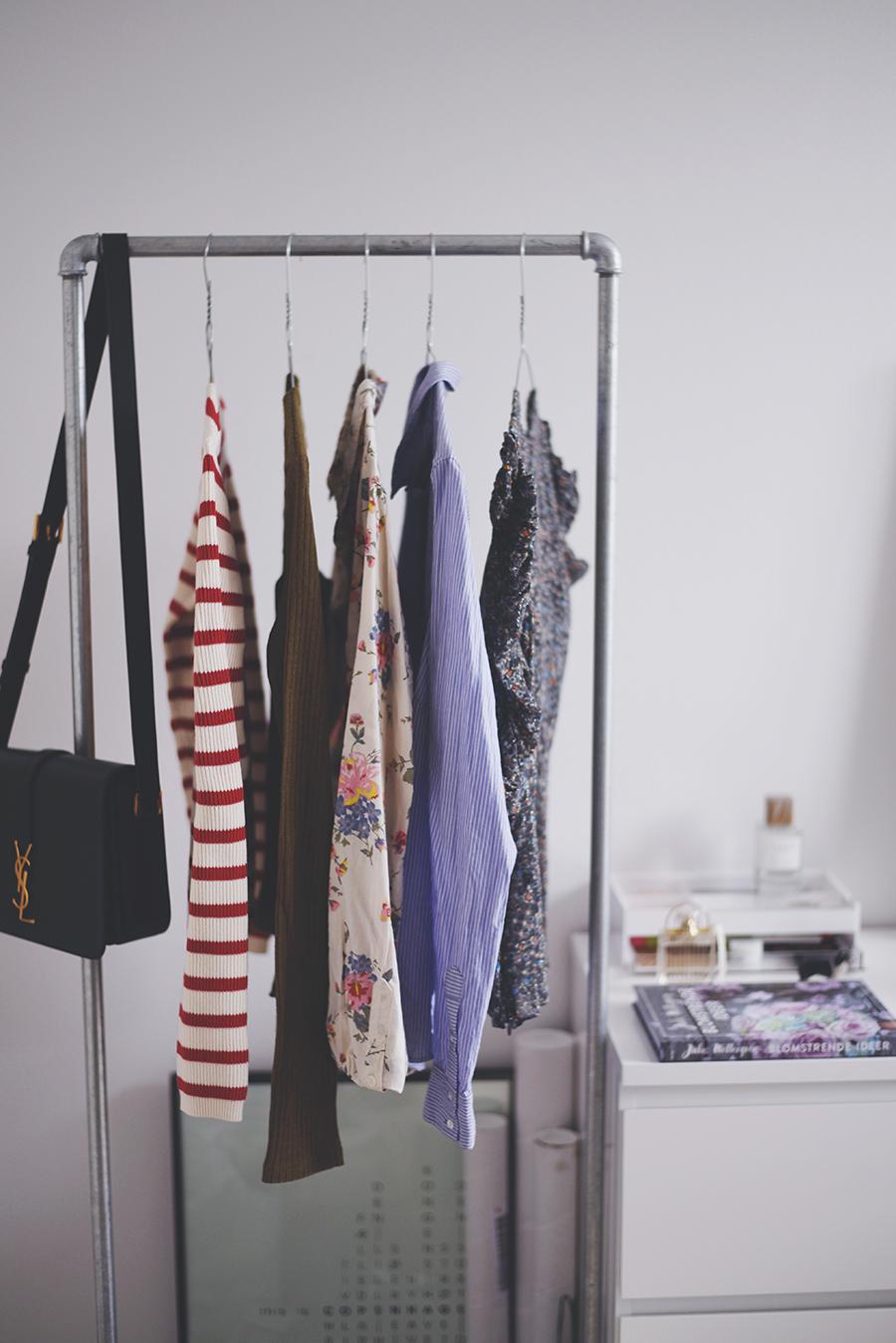 wardrobe challenge2