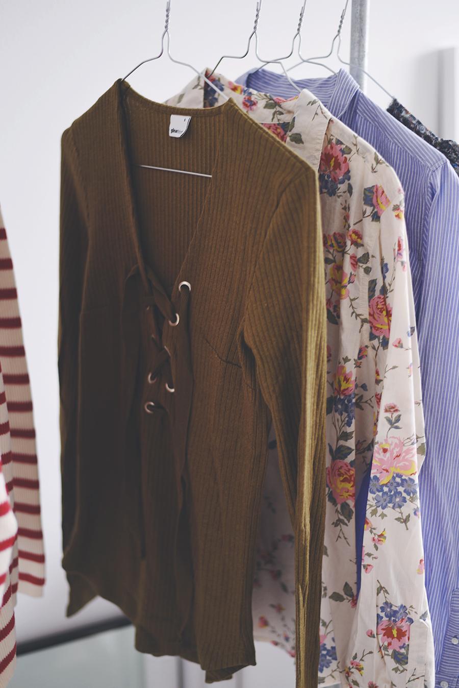 wardrobe challenge4