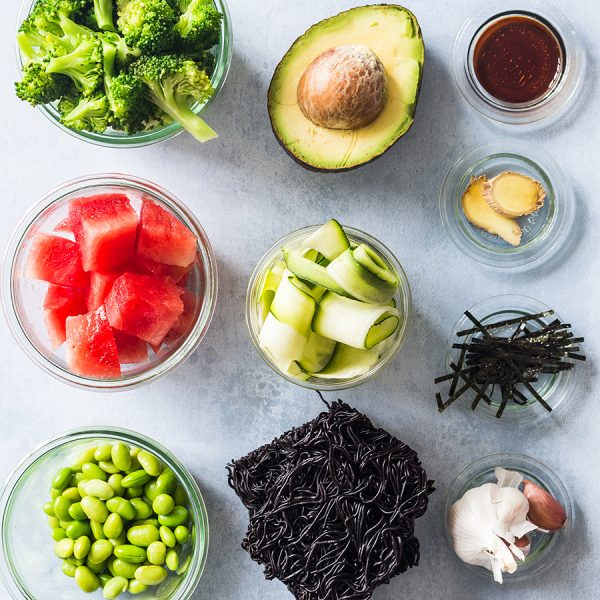 asiatisk-salat-med-tang