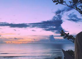 Bali guide – Verdens bedste ferie