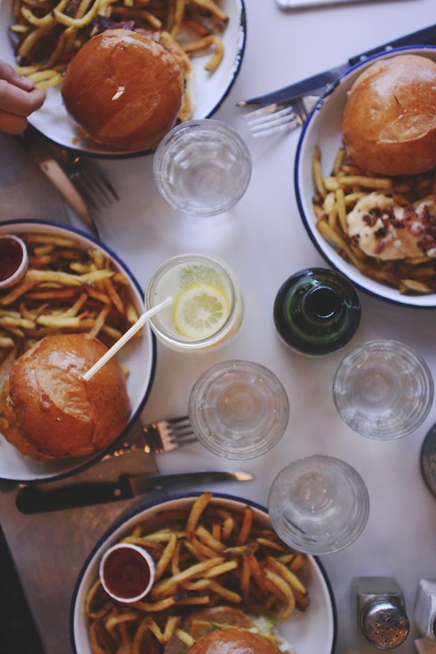 burgere_zpsyysh7zco