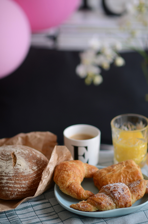 croissant2_zps69c75ef6