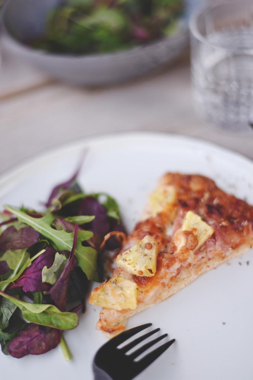 pizza pizza10