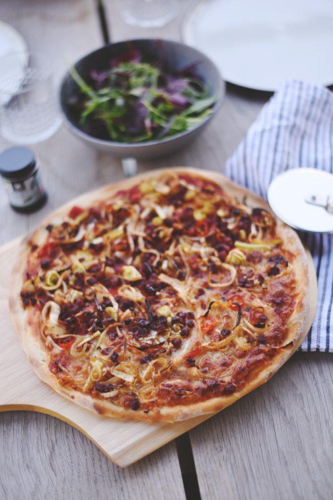 pizza pizza2