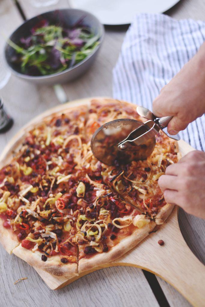 pizza pizza4