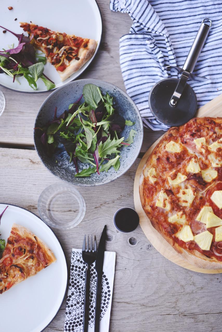 pizza pizza6