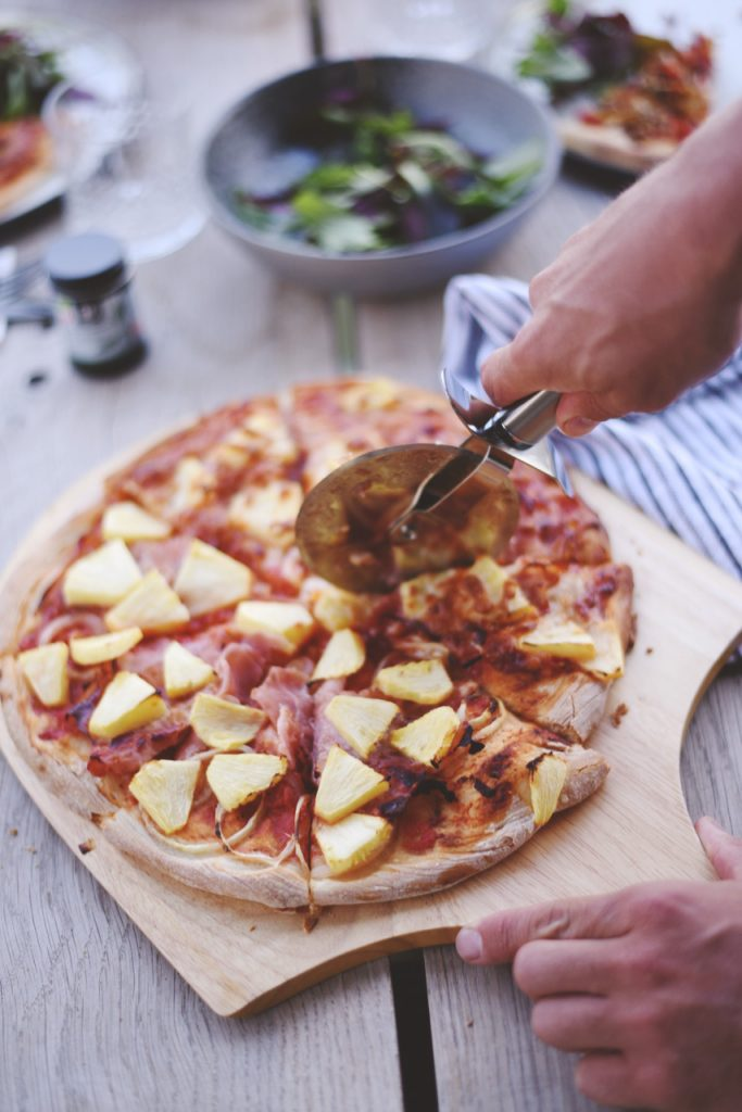 pizza pizza8