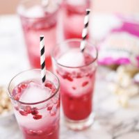 pomegranate drink3