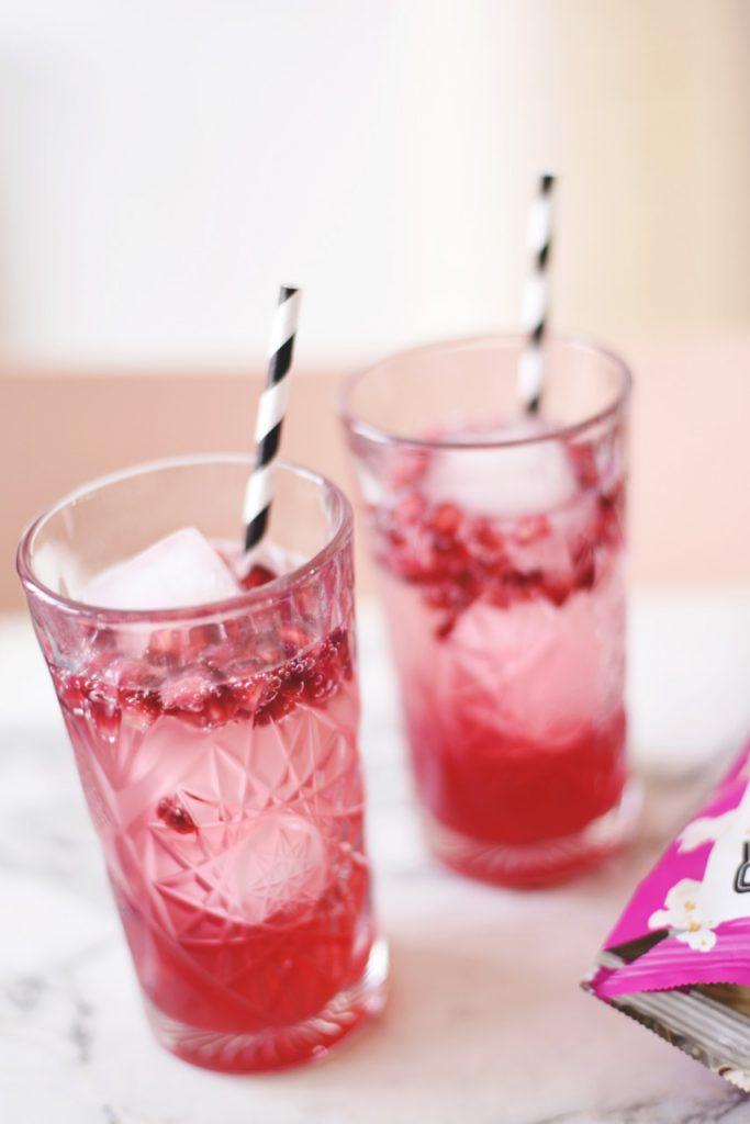 pomegranate drink4