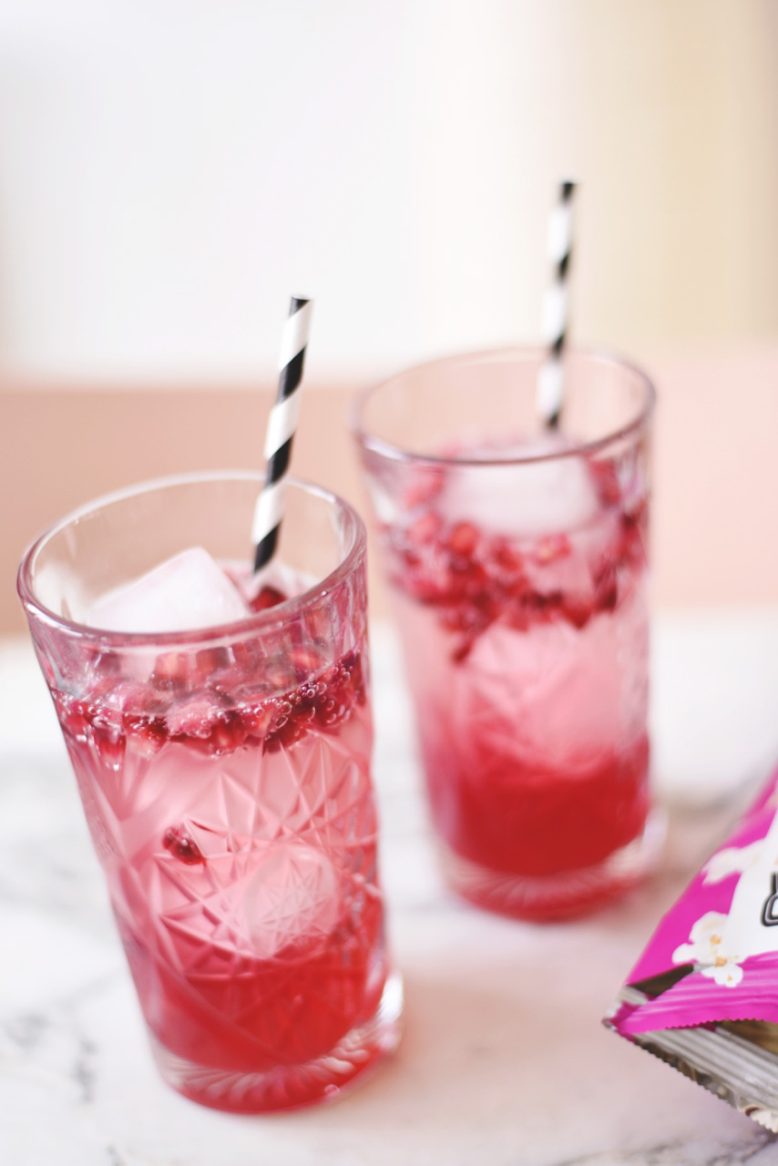 pomegranate drink4