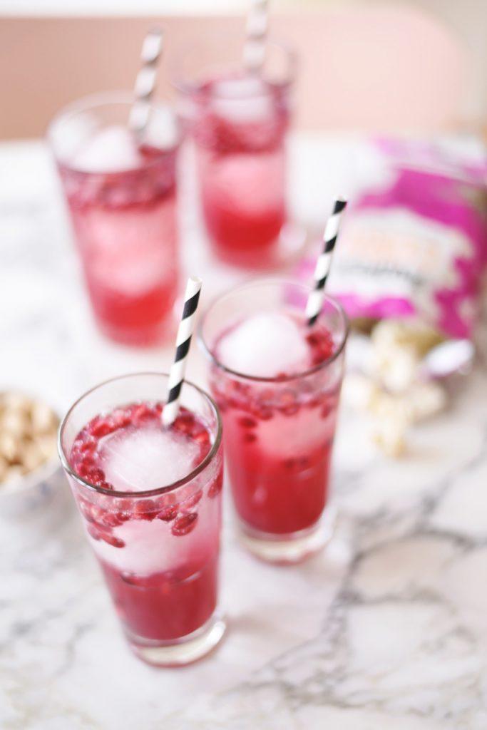 pomegranate drink5