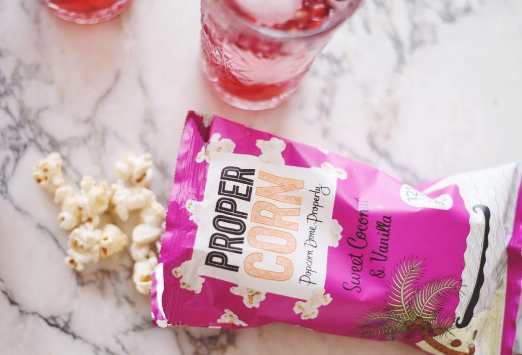 pomegranate drink6