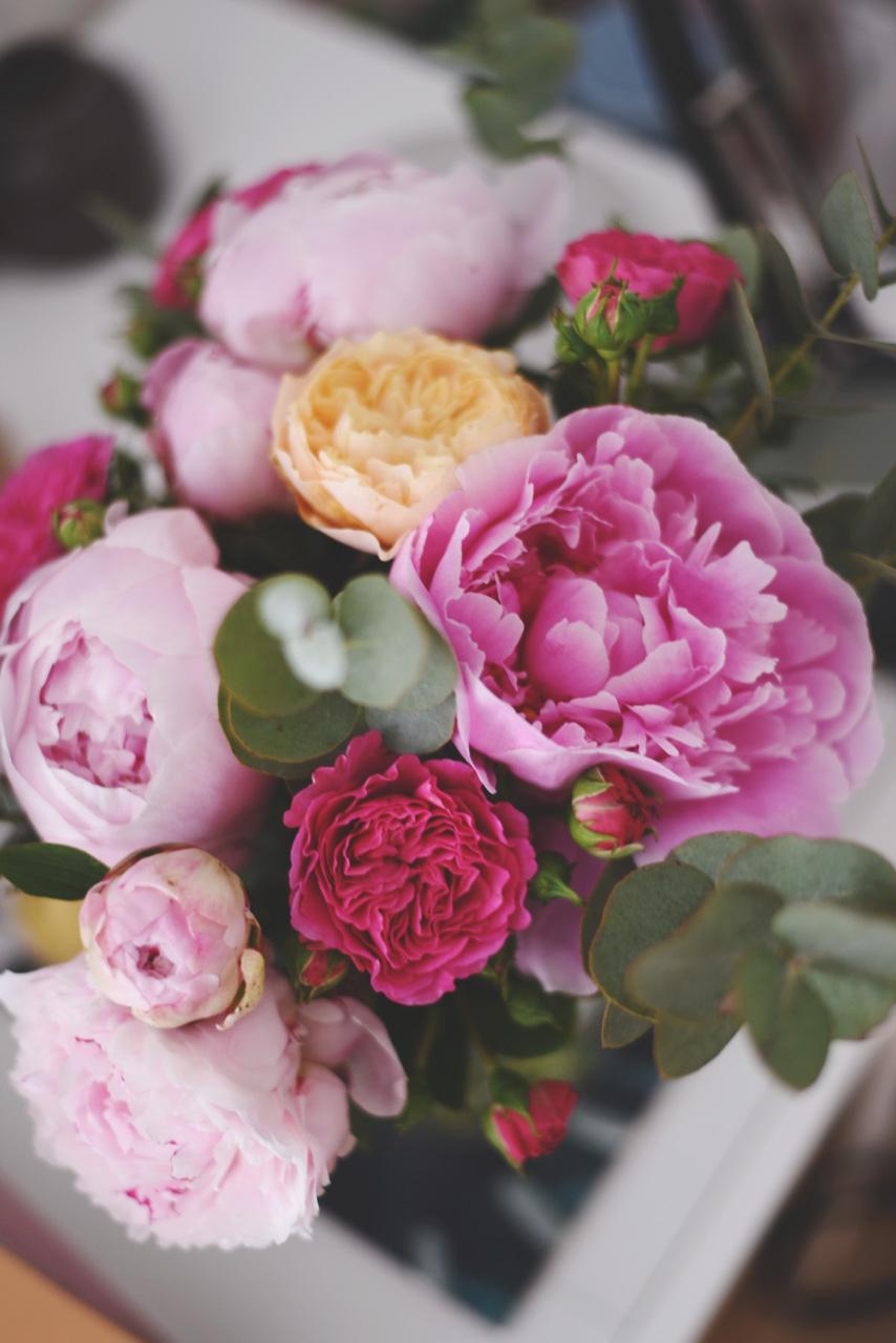 flowertales cph