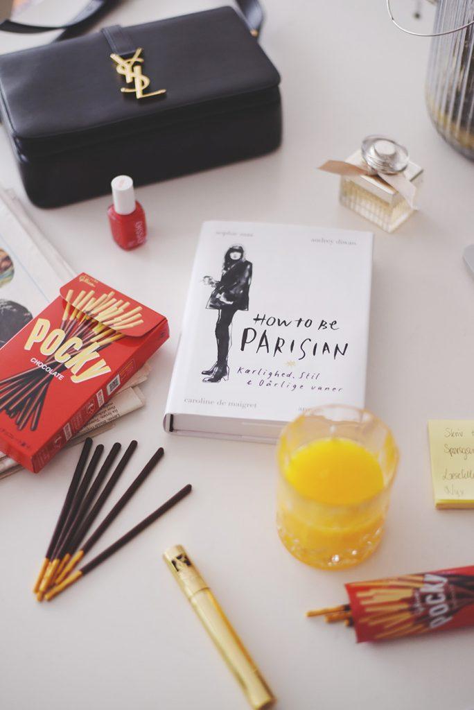 parisian-pocky3