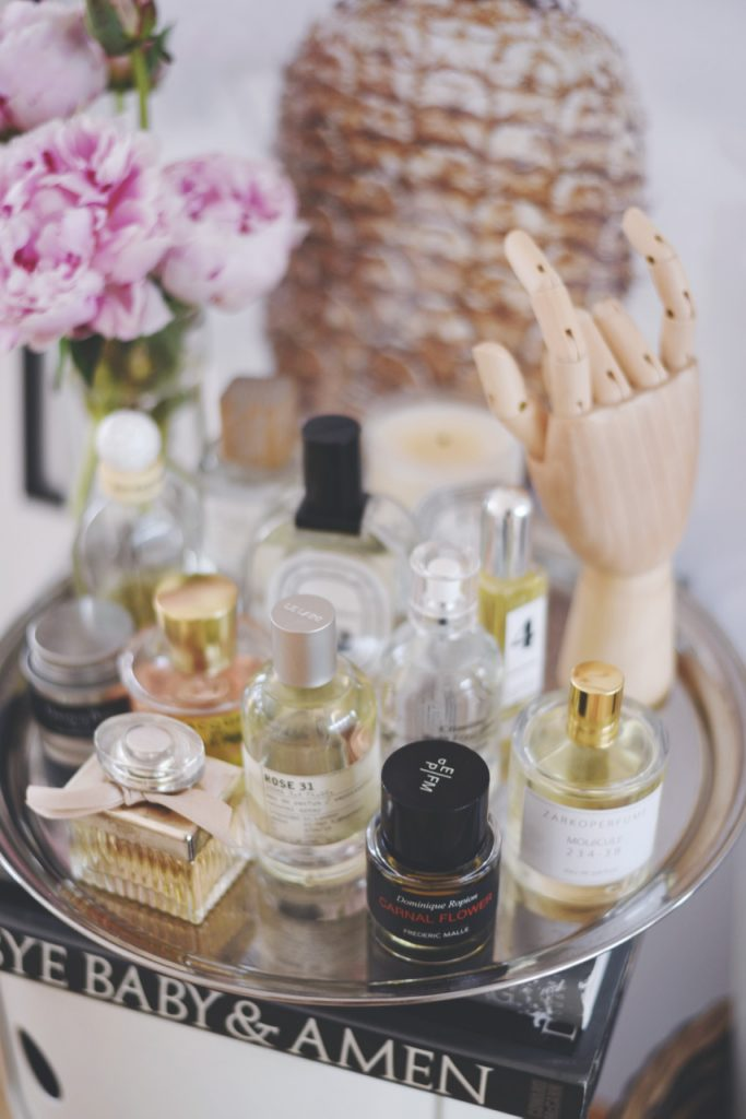 perfumes3