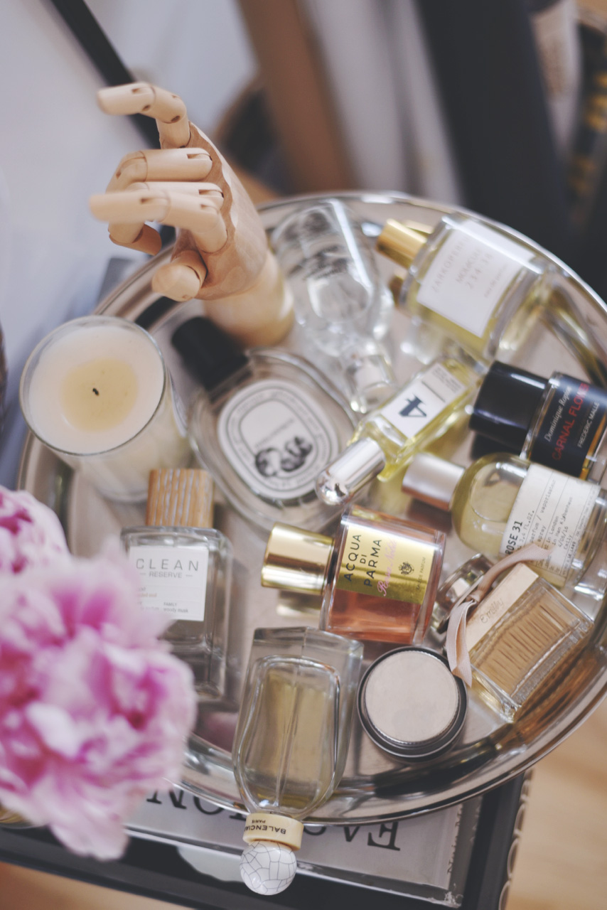perfumes4